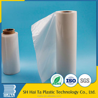 TPU Hot Melt Adhesive Film for Smart Device