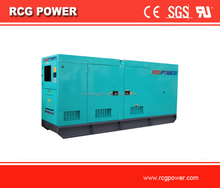 China suppliers 800kva diesel generator price list