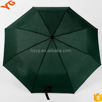 YounGer brand 5 section cute bbq grill umbrella