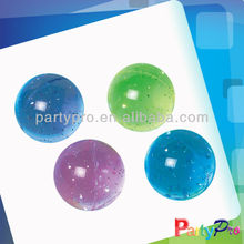 2014 Wholesale Bouncing Rubber Ball