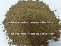 Fishmeal 65% Protein