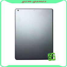 Back Rear Door Housing Battery Cover Case Replacement For ipad5 iPad 5 iPad Air