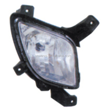 High Quality Fog Lamp For HYUNDAI TUCSON/IX 35/VERNA 2010-ON With Best Price