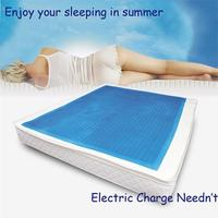 Hot new products as seen on tv water bed love mattress