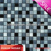 /product-detail/black-and-white-mix-grey-glass-mosaic-tile-for-shopping-mall-home-depot-tile-hg-kc42001d-1101998265.html