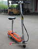 jiangsu xinling e-scooter with 12V charge electirc scooter city coco