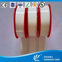 New Arrival unique design self-adhesive tear tape with reasonable prices