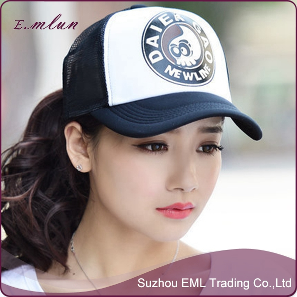Cheap Price Custom Your 3D Embroidery Logo High Quality Custom Snapback Hats/Caps