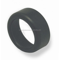 Rubber Bearing Cup