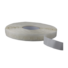 Self Adhesive Edging Tape Glue Dots
