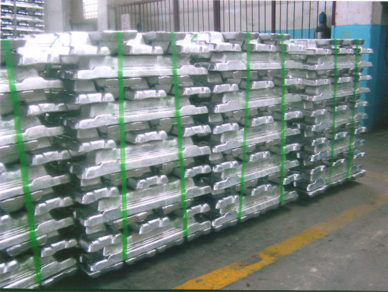 Aluminum ingot packing polyster strap band supplier