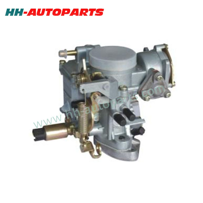 Automotive Carburetor Wholesale 113129029A,113129027H Car Engine Carburetor for VOLKSWAGEN BEETLE 30/31 PICT