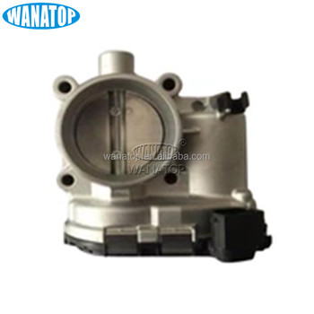 New Throttle body For Changan CS35 F00R00Y034