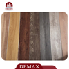 Alibaba supplier DBDMC 5.0mm Pvc Plank /wood Color Pvc Flooring Used For Hotel