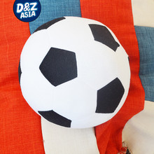 plush football/plush ball/plush basketball