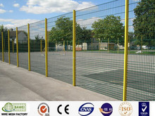 Diamond shape Steel Wire Mesh Lowes Used Chain Link Fence Panels