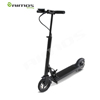 MINI Motorized Portable Scooter Folding Foldable Electric Scooter