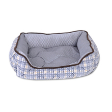 Wholesale Pet Bunk Bed for Pet Dog