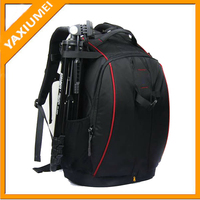 professional camera backpack waterproof dslr bag