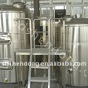 Beer Plant Used Micro Brewing Equipment