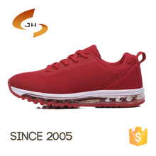 2016 New Fashion Weightlight Tennis Shoes Running