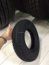 High quality motorcycle tire 4.00-8 motor tricycle tire Tire for tricycle and motorcycle 4.00-8
