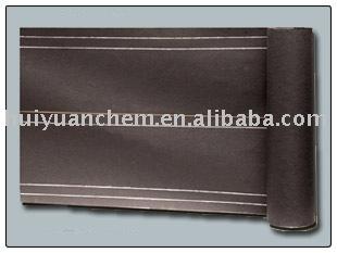 15 30 dachpappe wasserfeste membran produkt id 286632173. Black Bedroom Furniture Sets. Home Design Ideas