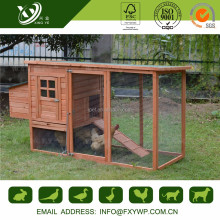 CC004L commercial chicken duck cages