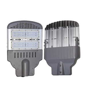 Wholesale Price CE EMC Approval Induction Road Lamp 80 90 100 110 120 Watt Led Street Light