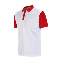 new design walking events Cooling Performance sports golf polo