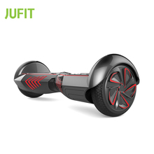 mini hoverboard skateboard scooter for kids with small size