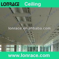 fiberglass surface tissue