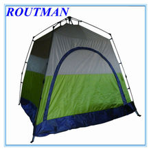 Automatic Cold Weather Tent for 4-5 Person