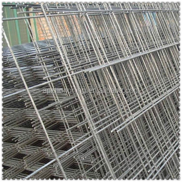 Wholesale galvanized mesh fence panels - Online Buy Best ...