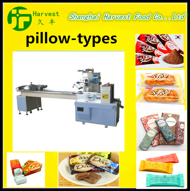 direct manufacturer automatic pillow food hard vegetable packaging equipment buy automatic. Black Bedroom Furniture Sets. Home Design Ideas