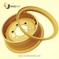 OTR Steel Wheel Rims 10.00-20, Engineering & Construction Machinery wheel rim