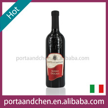 Italy brand names of Italy Red Wine - Rosso Ducale