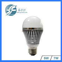 lampada de led e27 bulb hot sale 12v led bulb 5watt 7watt 9watt 12watt
