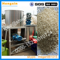 ss made sesame seeds skin/dehusker machine/seed skin removal machine 0086-15238010724