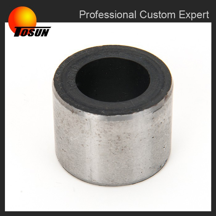 2016 hot sale car truck and agricultre using rubber metal sleeve bushing