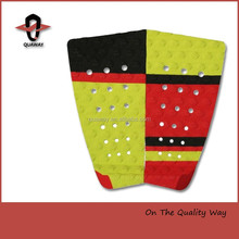 Chinese Imports Wholesale 3M Surf Pad Tail Pad For Jet Surf