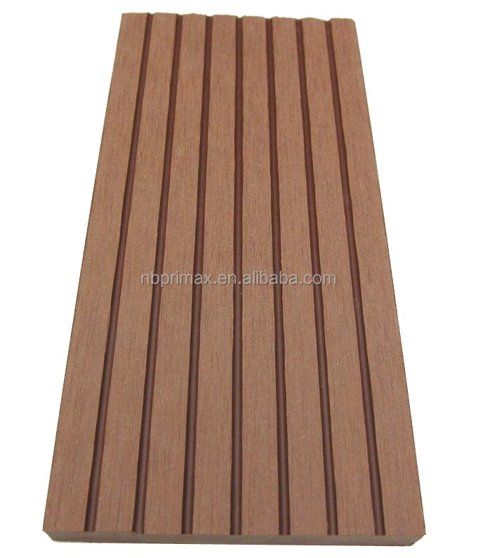 High quality Outdoor WPC cheap/wpc decking tiles/composite boards/wood plastic composite