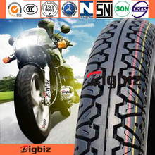 Motorcycle tyre sawtooth High quality motorcycle tyre size 90/90-17.