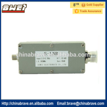 indovision lnb s band down converter