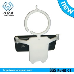 Hot Promotional cell phone holder with factory price