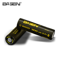 BASEN battery cells 30A 18650 3100mAh 3.7V rechargeable lithium battery