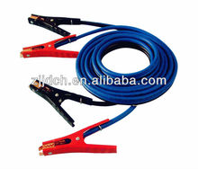 C70003 CE certification High Quality 4ga auto jump lead