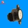 /product-gs/original-new-throttle-position-sensor-oem-md615571-60358603582.html