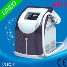 2013-2017 the best Elight definitive depilation machine ( with 800W power, an expert at hair removal!!!!)