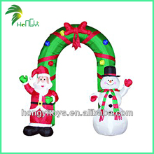 Inflatable Christmas 2013 New Hot Items Gifts